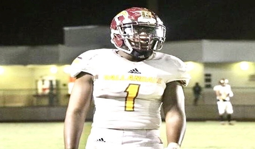 QUICK HITS – Hallandale Made Enough Moves To Be A Playoff Team In 2020