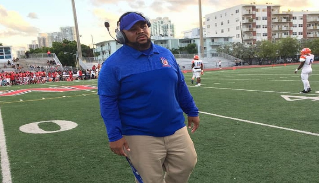 QUICK HITS – New Faces, New Coaching Staff, Same Objective For Defending District Champion Hialeah