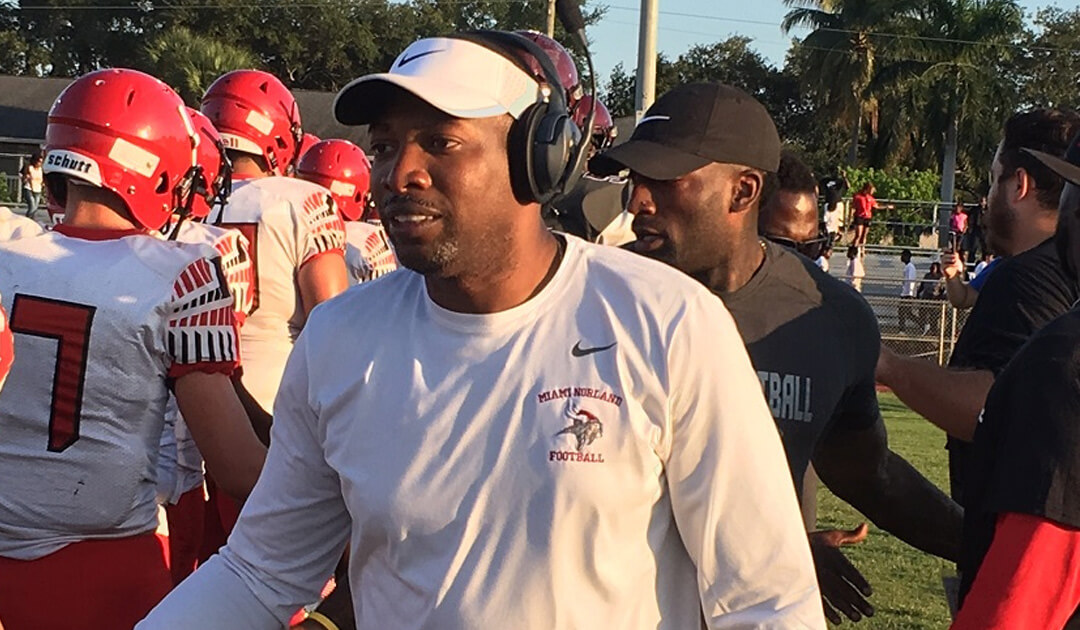 QUICK HITS – Miami Norland Looking To Make A 6A Playoff Push In 2020