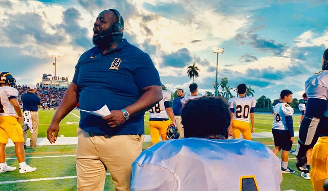 QUICK HITS – Several Changes Have Put Miami Belen Jesuit In An Unusual Position For The 2020 Season