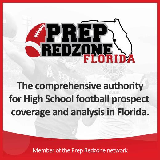 Prep Zone Florida